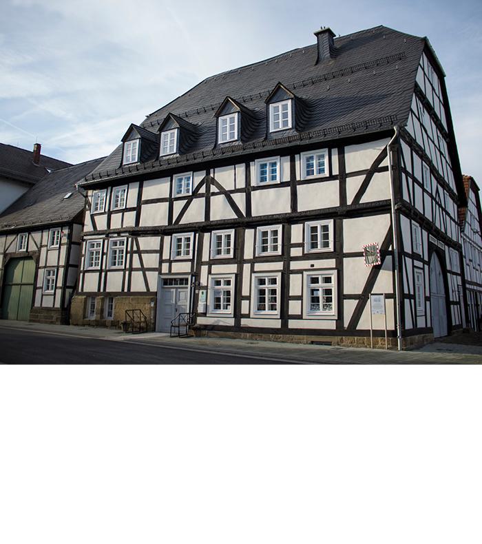 Haus_Buuck