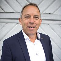 Bernd_Lehmann