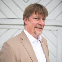 Dirk_Dürhammer