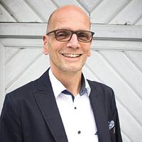 Jürgen_Steinmetz