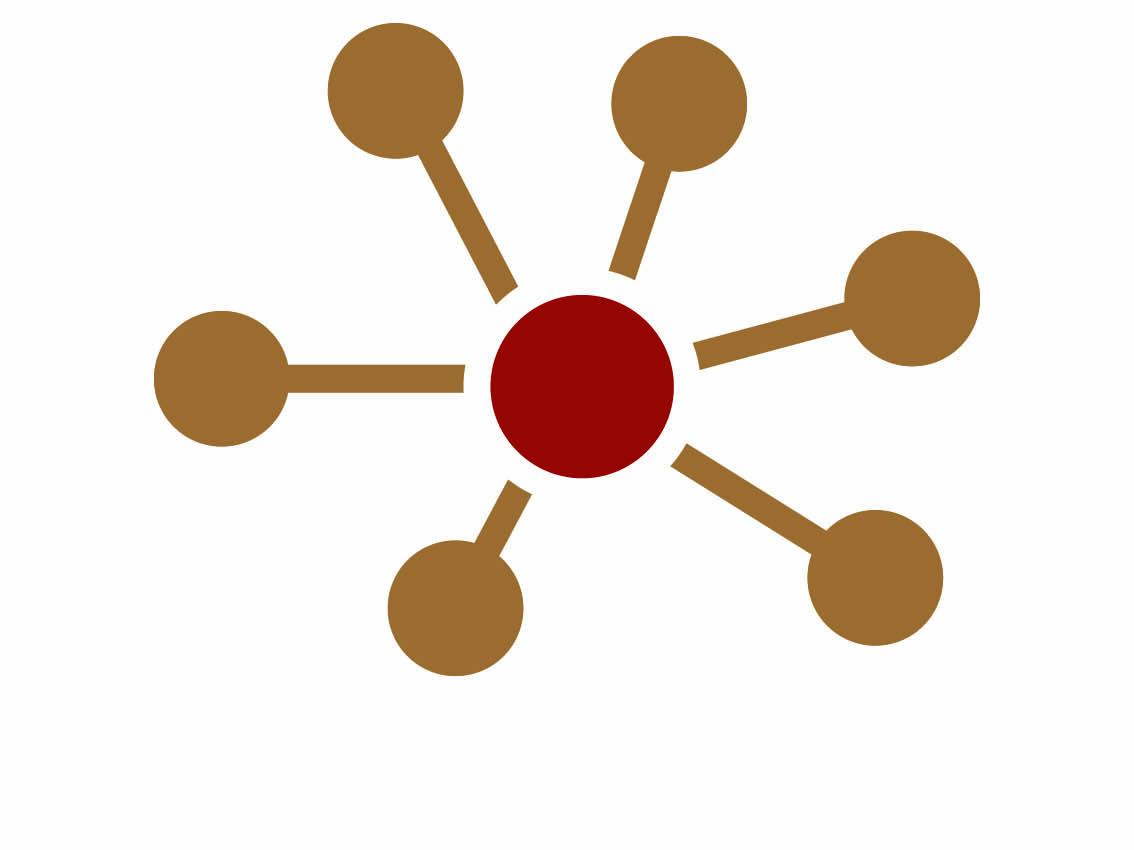 Netzwerk_Kooperationspartner
